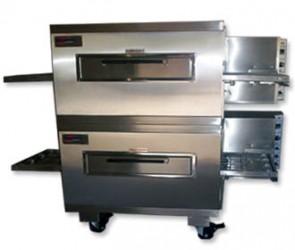 Hornos para pizzas fabrica de hornos cocinas for Fabrica de cocinas industriales
